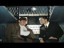 Нехороший человек - редиска ! Диалог в поезде (джентельмены удачи)