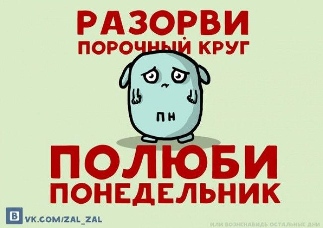 https://pp.userapi.com/c604420/v604420363/143da/41UBSxGOyx0.jpg