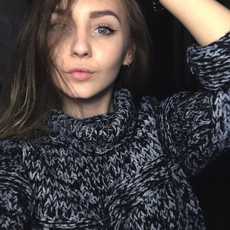 Аня Данченко |