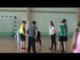 видеоролик ЖЗЛ Униговская