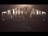 Под прикрытием (2015) - трейлер 1 сезона | HD | Gangland Undercover