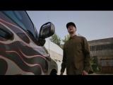 Украинская группа Бумбокс - Рок-н-рол . новый клип