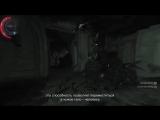 Новый трейлер Dishonored 2 посвятили Корво