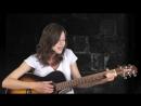 Ира - Песня про любовь! Горностаи...