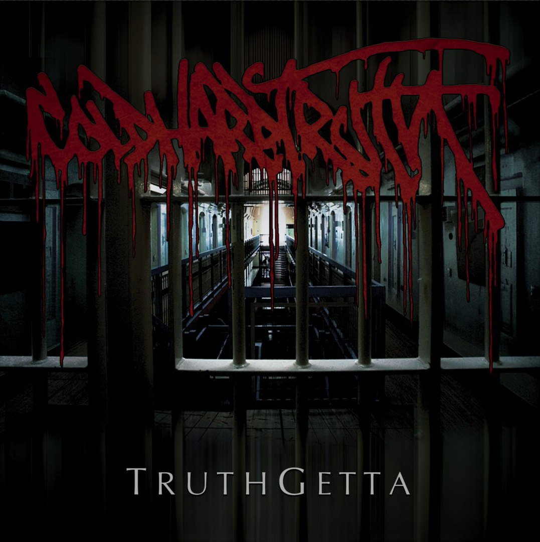 Cold Hard Truth - TruthGetta (2016)
