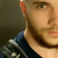 Аватар Андрея Юрчика