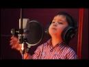 4х летний узбекский мальчик очень красиво поет. Просто классно!