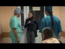 Гадание при свечах 7 серия - эпизод