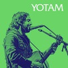Yotam (Useless ID)  И  Иван Почивалов