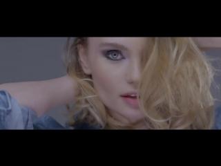 Akcent Feat. Liv - Faina (DJ Nejtrino DJ Baur Remix)Video Edit By Jorge - Braz