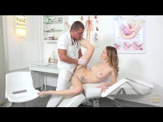 возьму порно ролики показывает красивое тело какой это движок? тоже