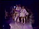 ABBA_Hey_Hey_Helen_1975__хит на все времена