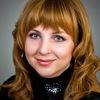 Марина Пименова