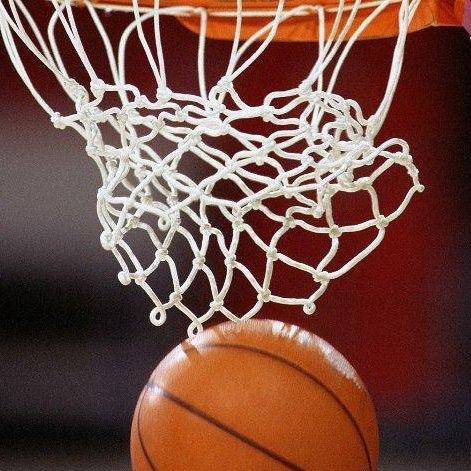 Баскетболисты ОрелГУ продолжают чередовать победы с поражениями