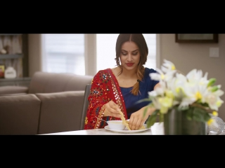 Kadar | Punjabi Song 2016