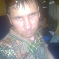 Dmitry Valikov