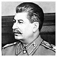 Алексей Бантюков
