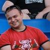 Vitaly Smelov