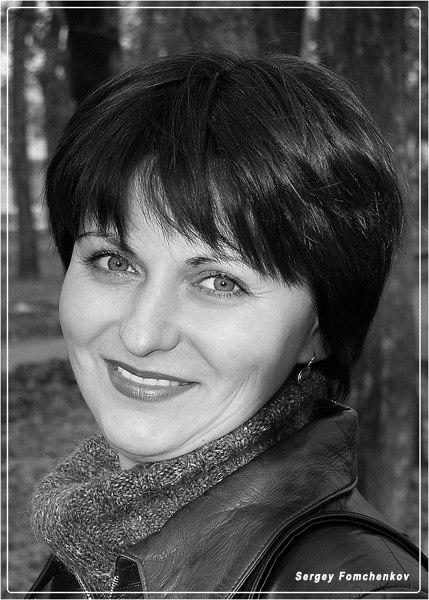 Екатерина Фрейдман, Сургут - фото №1