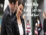 Instant_Gmail_Help_1-877-761-5159_Toll_Free