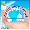 I speak English Английский язык с Languageland