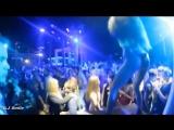 DJ_Sammy_ft._Yanou_amp_Do_-_Heaven_28_AVV