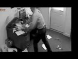 video-samogo-bolshogo-chlena-negra