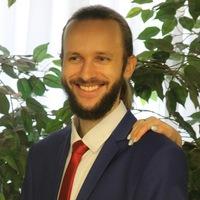 Павел Проворов