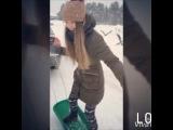 iam.g.s video
