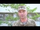 Український віце адмірал планує відкрити базу ВМС в Бердянську