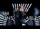► Unstoppable Jyn ErsoROGUE ONE