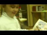 Русь детьми жива- Славянские боги в рассказах детей