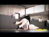 Martial Arts Mix 1 of 2 (Krav Maga, Kempo, Wing Chun, Jiu-Jitsu, Kali, Silat, Judo, Aikido, Hapkido)