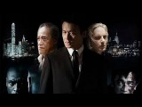 BODYGUARD   A NEW BEGINNING - film complet en francais