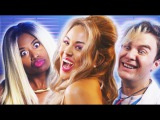 Ariana Grande ft. Nicki Minaj -
