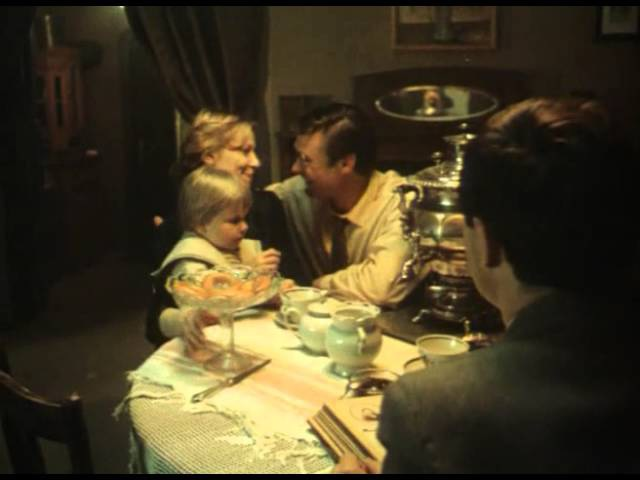 Покушение на ГОЭЛРО (1986) (1 серия) фильм смотреть онлайн