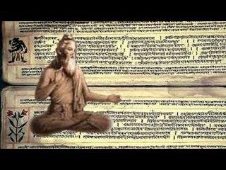 Древние Законы. Список Наказаний Для Внеземных Цивилизаций.