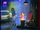 Ian Gillan - No Good Luck German TV 1990