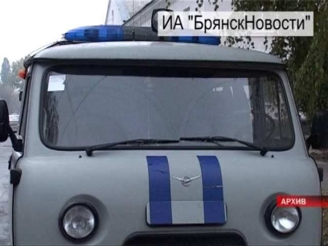 Поставлена точка в резонансном деле об убийстве молодой женщины в Новозыбкове