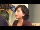 ETS - Enfermedades de Transmision Sexual | En Chateando