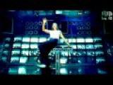Лада Дэнс - Один лишь раз HD