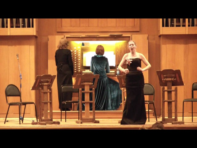 Henry Purcell.Welcome to all the pleasures (Z339) [Ode for St Cecilia's Day]. 1683