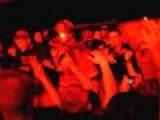 2rbina 2rista - Посмотри мне в глаза (с KRESTALL) (Челябинск, 19.03.15)