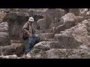 Технологии древних цивилизаций!