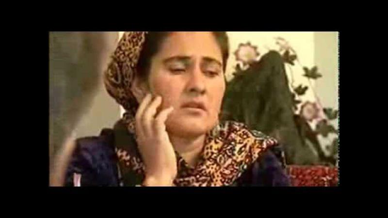 AJAYYP [TURKMEN FILM]
