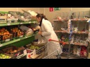 Какие овощи и фрукты продаются в наших магазинах Рейд Общественной палаты