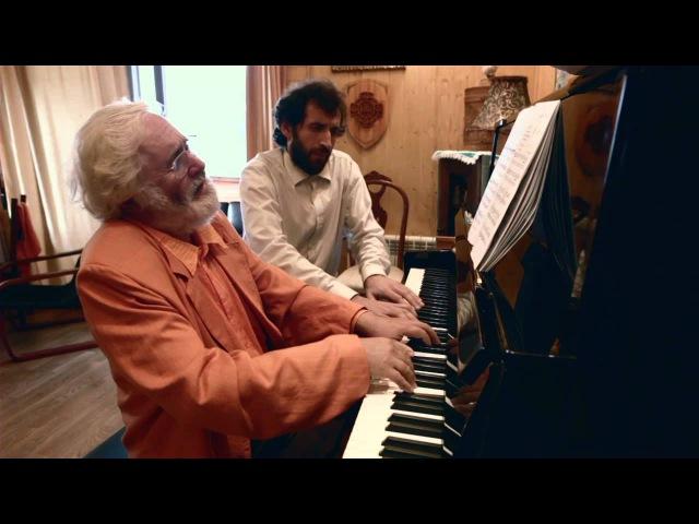 Swan Song from Swan Lake (Tchaikovsky) - El lago de los cisnes