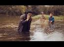 DZIDZIO - Рибалка & Я і Сара (Remix)УКРАИНСКИЕ КЛИПЫ УК УКРАИНСКАЯ МУЗЫКА УКРАЇНСЬКІ КЛІПИ
