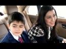 Ингушская свадьба ♥♥♥ Магомеда и Хади ♥♥♥ 1 часть
