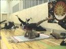 Кундалини Йога | Кишинёв 2005 (10) | Рейнхард Гамментхаллер